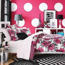 teen room fashion room ideas for teenage girls white bar laundry