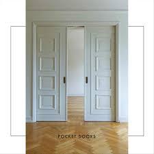 prehung interior doors home depot home depot pre hung interior doors home interior decor