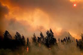 California Wildfire Locations 2015 by Drones Interfering With Emergency Wildfire Responders Cbs News