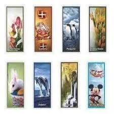 bathroom door designs pvc bathroom doors pvc designer door wholesale trader from bengaluru