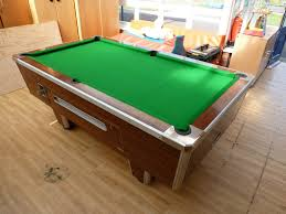 bars with pool tables near me pool table re cover for special needs children gcl billiards