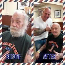 jimmy c u0027s barber shop home facebook