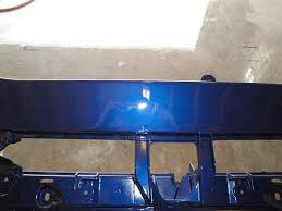 best place to purchase oem paint