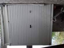 porte basculanti per box auto prezzi basculante per garage kijiji annunci di ebay