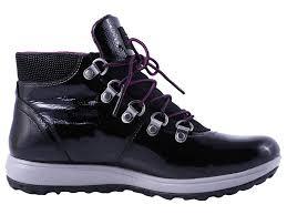 s rockport xcs boots rockport xcs britt alpine boot at zappos com