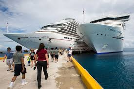 do you need a passport to go on a cruise cruise critic