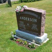 tombstone cost how much does a tombstone cost archives funeral pre planner