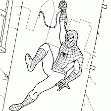 spider man pictures picture tags spider man spider coloring