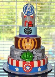 180 best superhero birthday images on pinterest birthday party