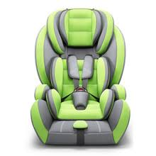 Armchair For Kids Online Get Cheap Childs Armchair Aliexpress Com Alibaba Group