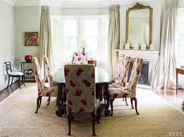 580 best dining room images on pinterest dining room dining
