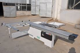 sliding table saw for sale y45 sliding table saw for sale sliding table saw manufacturer from