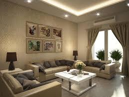 Home Interior Design For 2bhk Flat Rahul Mehta New Delhi Delhi India