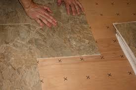 flooring vinyl floor tiles ac18d18775dc 1000 peel stick luxury