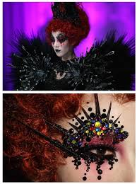 Makeup Schools In Phoenix 212 Best Fx Makeup Phoenix Makeup Images On Pinterest