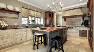 modern country kitchen decorating ideas country kitchen design ideas kitchen windigoturbines modern