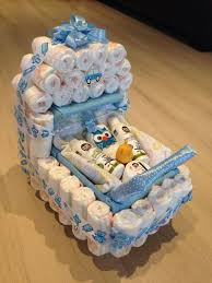 baby shower gift ideas gifts to give at a baby shower best 25 ba shower gift basket ideas
