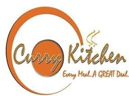 curry kitchen in new york ny 10011 citysearch