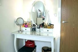 wall vanity mirror with lights table mirror with lights dressing tables with mirror style dressing