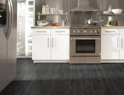 tarkett laminate flooring for residential light commercial 2012