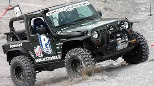 jeep wrangler rubicon jk jeep wrangler rubicon jk wrangler rubicon