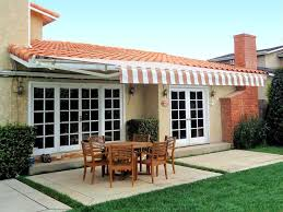 Retractable Awnings Boston 23 Best Awnings Images On Pinterest Window Awnings Outdoor