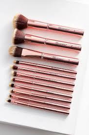 best 25 bh cosmetics brush set ideas only on pinterest makeup