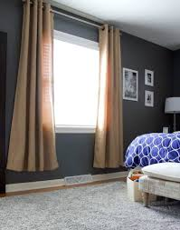 ways to hang curtains without rods different a rod amsterdam