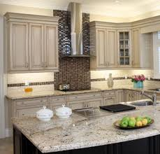 how to paint my kitchen cabinets white how to paint kitchen cabinets white diy home design ideas