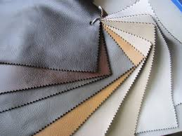 Wholesale Upholstery Fabric Suppliers Uk Car Seat Car Seat Material Reupholster Car Seat Leather