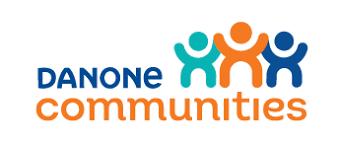 siege social danone danone communities