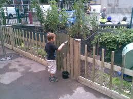 vegetable garden fence ideas tips home design ideas