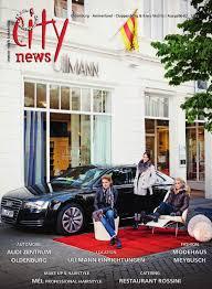 Wohnzimmer M El Segm Ler City News Ausgabe 07 2012 By Stelter U0026 Friends Issuu