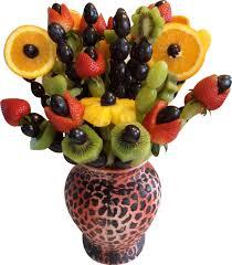 fruit edibles koya edibles fruit bouquets in toronto my toronto scoop