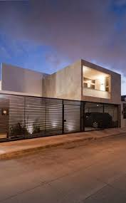 Glass Box House Glass Box Home Blends Audacious Design With Innovative Interiors
