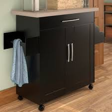 kitchen island with pull out table kitchen island pull out table wayfair