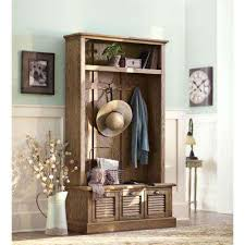 Furniture For Entryway Home Decorators Collection Entryway Furniture Furniture The