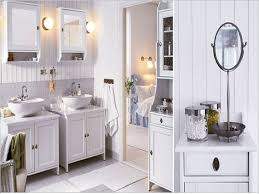 Decorating Bathroom Mirrors Ideas by Bathroom Mirrors Creative Ikea Bathroom Mirrors Best Home Design