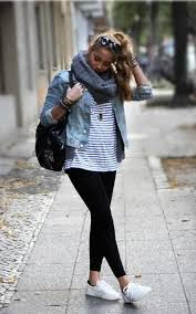 casual winter winter casual dress oasis fashion