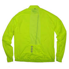 cycling windbreaker jacket china men s waterproof bike cycling windbreaker jacket on global sources