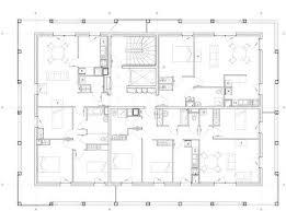17 best piante images on pinterest buildings architecture plan