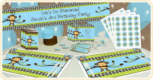 1st birthday party supplies personalized birthday party supplies make memorable keepsakes