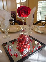 valentine dinner table decorations lovely valentine table décor ideas on this valentine trends4us com