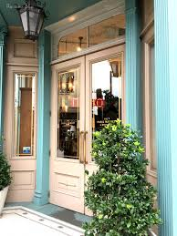 mansion on forsyth park archives this is our bliss paris market had such neat home decor a cute little bakery inside