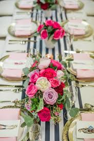 valentines day table runner how to set the most table whimsical and