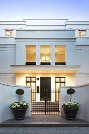 haus k kahlfeldt architekten villas pinterest architekten