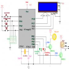 washing machine timer wiring diagram pakistan efcaviation com