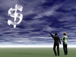 dolars of finance templates for powerpoint presentations dolars