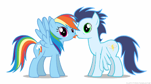 background gif halloween phantoms human rainbow dash gif gifs show more gifs