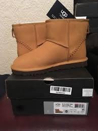 s ugg australia mini deco boots mens ugg boots zeppy io